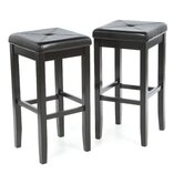Crosley Bar Stools
