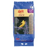 Finch Wild Bird Seed Mix
