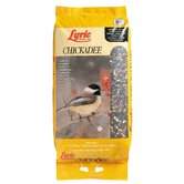 Chicadee Wild Bird Seed Mix