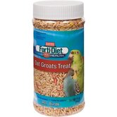 Forti-Diet Pro Health Oat Groats Treat Jar