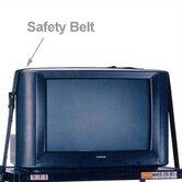VTI Cart Accessories & Parts