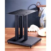 RF Series Center Channel Speaker Stand