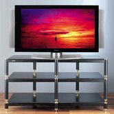 BL Series Entertainment Center