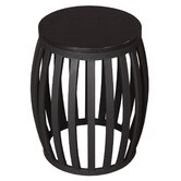 Meridian Stool / Table