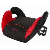 Carpoooler Youth Backless Booster Seat