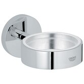 Grohe Bath Accessories