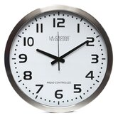 La Crosse Technology Clocks