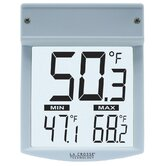 La Crosse Technology Weather Instruments & Roof Accessories