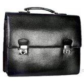 Kozmic Briefcases