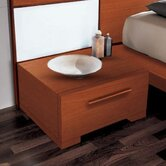 Wynd 1 Drawer Nightstand