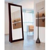 YumanMod Mirrors