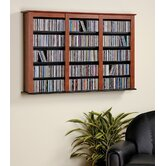 Wall Mounted Storage