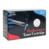 IBM TG95P6516 Toner Cartridge, 6000 Page Yield, Black