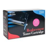IBM TG95P6520/21/22 Toner Cartridges, 6000 Page Yield, Magenta
