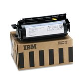 Infoprint Solutions Company 28P2493 Toner, 7500 Page-Yield