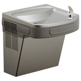 Commercial Drinking Fountains