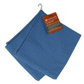In the Buff Dish Towel (2 Pack)