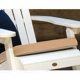highwood® Child's Adirondack cushion