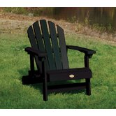 Highwood USA Adirondack Chairs