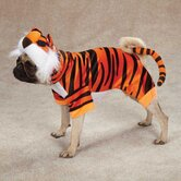 Bengal Buddy Dog Costume