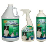Oxy-Advanced Stain / Odor Dog Eliminator