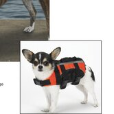 Guardian Gear Dog Outdoor/Rugged Apparel & Gear