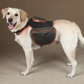 Guardian Gear Dog Outdoor/Rugged Apparel & Gear