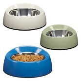 Guardian Gear Cat Bowls & Feeders