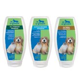 12 oz. Pet Shampoo