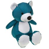 Bear Buddy Dog Toy