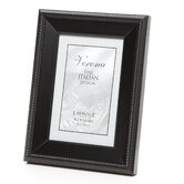 Tuxedo Picture Frame