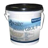 Urethane Grout - 2 Gallons