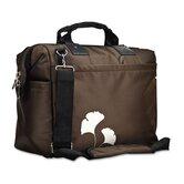 AutoExec Duffel Bags