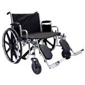 Roscoe Medical Wheelchairs