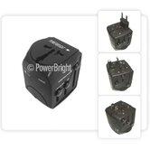 Inverters