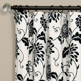 Loren Curtain Panel