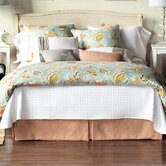 Jolie Bedding Ensemble