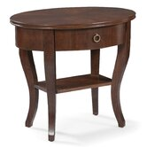 Fairfield Chair End Tables
