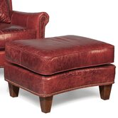 Fairfield Chair Ottomans