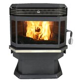 United States Stove Company Indoor Stoves
