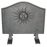 United States Stove Company Fireplace Accessories