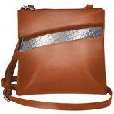 Stewart/Stand Handbags