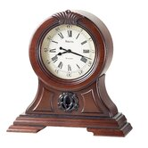 Marlborough Mantel Clock