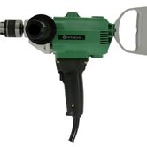 Hitachi Power Drills