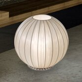 Trend Lighting Corp. Table Lamps