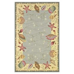 Nature Inspired Rugs Styles44 100 Fashion Styles Sale