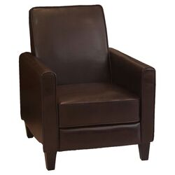Accent Chair Style Guide Styles44 100 Fashion Styles Sale