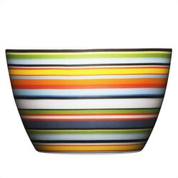 Origo Bowl in Orange