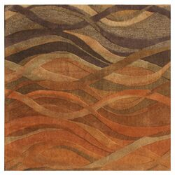 Plush Amp Shag Area Rugs Styles44 100 Fashion Styles Sale
