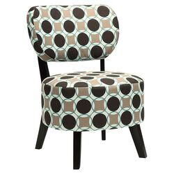 Accent Chairs Under 200 Styles44 100 Fashion Styles Sale